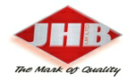 JHB UK Ltd | Line Painting UK